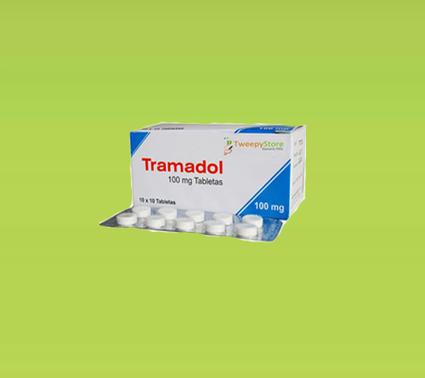 Best Place To Order Cheap Tramadol Online Gen