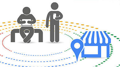Local Search Consultants - Think With Google | Google+ Local & Local SEO News | Scoop.it