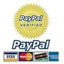 How To Cancel A Paypal Authorized Recurring Payment | Digital & Internet Marketing News | Scoop.it