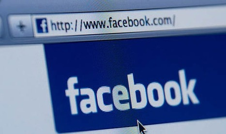 Facebook Ramps Up Message Features, Aids Businesses in Social Customer Care | Technology in Business Today | Scoop.it