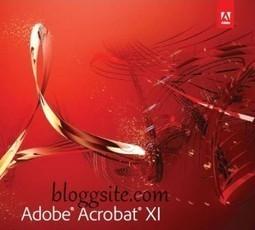 adobe acrobat xi pro serial number keygen crack