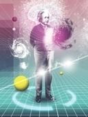 How Einstein Changed the World | News we like | Scoop.it