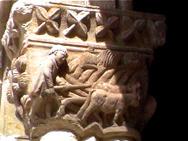El poderío económico de la Iglesia en la Edad Media | Influencia Romana en el Arte de la guerra Medieval | Scoop.it
