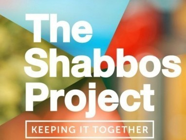 Going Global, The Shabbos Project Hits Europe | Jewish Education Around the World | Scoop.it