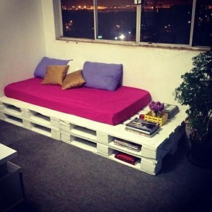 d co r cup 39 la d coratio. Black Bedroom Furniture Sets. Home Design Ideas