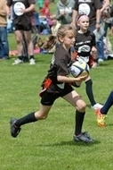 Surrey Youth Games | Sports in the world | Scoop.it