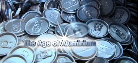 Biological Effects of Aluminum: The Current Science - | Heal the world | Scoop.it