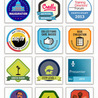 Digital Badges in Elearning