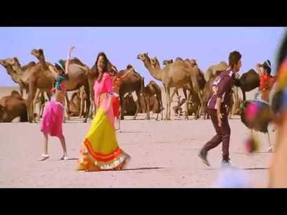 ajab gazabb love full movie 1080150