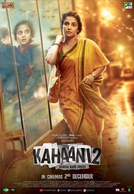 Hichki full movie 3gp download in hindigolkes