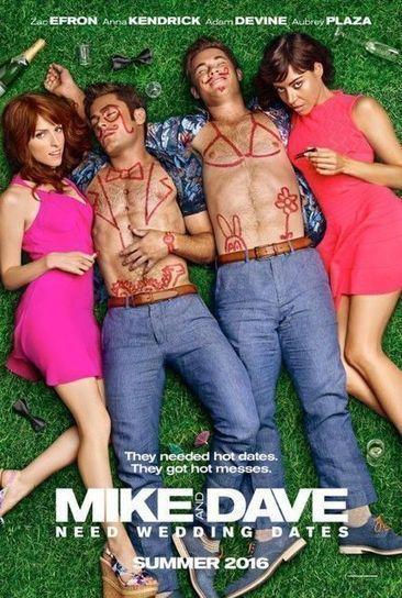 Friend Request hindi movie free download hd