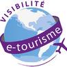 E-tourisme et Visibilité 2.0