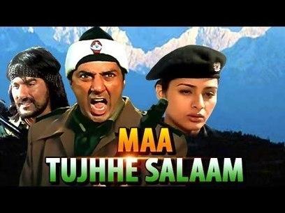 lakshya movie free download with utorrent