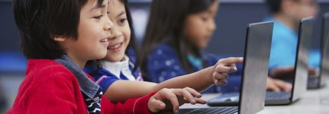 3 Tech Tools To Create A Classroom 'Cloud'. | ICT hints and tips for the EFL classroom | Scoop.it