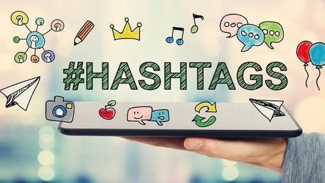 Le visage changeant des RH: la gestion des réseaux sociaux dans les ressources humaines | RH nouveaux paradigmes | Scoop.it