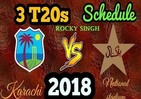 Cricket Betting Tips in hindi   Scoop it