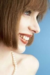 Makeup Beauty Tips | Makeup | Scoop.it