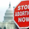 health issue - abortion