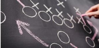 Cinq leçons de management inspirées des sportifs - Capital.fr | Marque employeur, marketing RH et management | Scoop.it