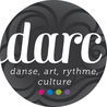 Stage Festival DARC Châteauroux