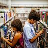 Bibliotecas escolares 10