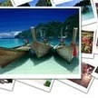 Awesome CSS3 Photo Gallery – Script Tutorials | Slideshow & Carousel Jquery | Scoop.it