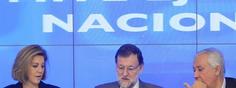 Una acusación pide sumar un delito de encubrimiento al PP por los 'ordenadores de Bárcenas' | Partido Popular, una visión crítica | Scoop.it