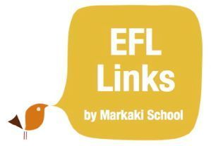 eflinks - Speaking | Learning technologies for EFL | Scoop.it