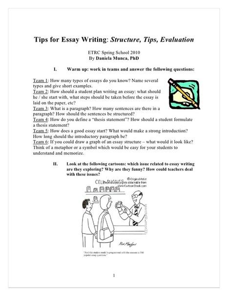 adolf hitler essay pdf luronatamna scoopit