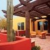 Ten Exterior Paint Colors to Consider   Scottsdale Design Center