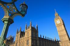 Cabinet Office puts all new ICT frameworks on hold | Business ICT trends | Scoop.it