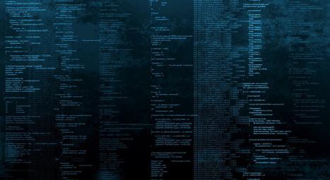 CONECTIVISMO   ¿Que es el futuro? ¿que es el presente?   Scoop.it