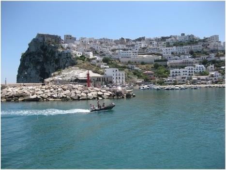 Onbekende parel van Puglia: Gargano | Gastblog | Ciao tutti - ontdekkingsblog door Italië | Puglia | Scoop.it