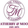 Cleaning Company Clapham