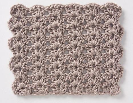 Knitting Patterns Book 250 Crochet Download Pdf...