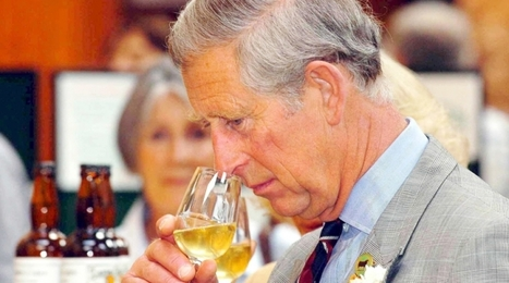 Who is responsible for the death of English wine?   Vitabella Wine Daily Gossip   Scoop.it