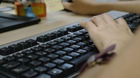 El trabajo será flexible y por objetivos y la jornada laboral breve | Café puntocom Leche | Scoop.it