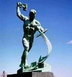 Los 17 rasgos o señas de identidad del liderazgo integral. | Equilibrios de Excelencia | Scoop.it