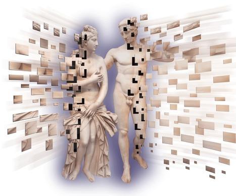 15ο Ευρωπαϊκό Συνέδριο Σωματικής Ψυχοθεραπείας | Ελληνικό Κέντρο Focusing | focusing_gr | Scoop.it