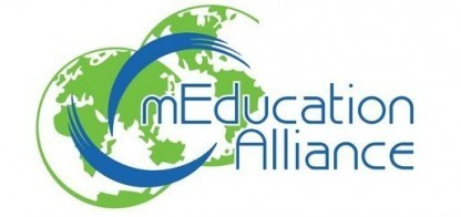 Teacher's Guide to Online Collaboration & Global Projects | mEducation Alliance | Connect All Schools | Scoop.it