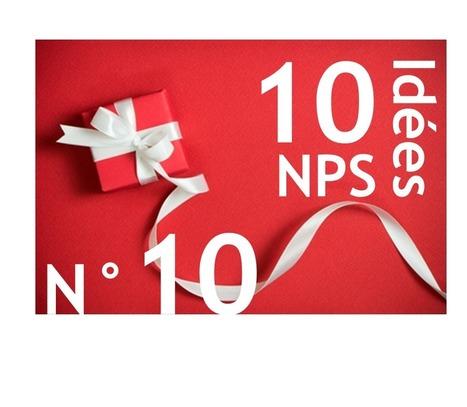 """10ème idée sur votre programme NPS : """"Suivez le nombre de projets ouverts""""   Customer Experience, Satisfaction et Fidélité client   Scoop.it"""
