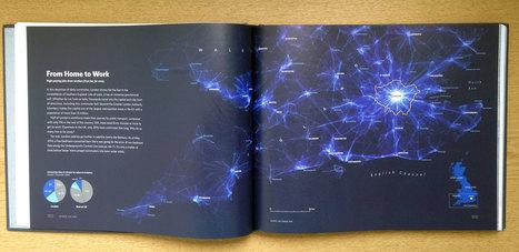 Mapping Flows in R | IdeasInnovadoras | Scoop.it