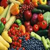 Nutrition : éléments essentiels