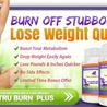 Fast weight loss now!