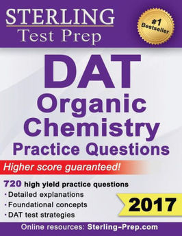 Acdedecomdi page 2 scoop psat prep 2017 psat study guide and practice test questions or the psat exam by accepted inc mob fandeluxe Images