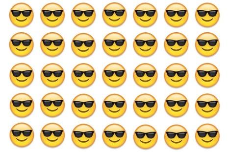 Twitter Introduces Emoji Targeting for Ads | Social Media Bites! | Scoop.it