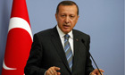 Turkish warships will escort Gaza aid vessels, pledges Turkish PM   Human Rights and the Will to be free   Scoop.it