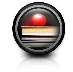Leveraging emerging technologies to create virtual libraries | eSchool News | Edtech PK-12 | Scoop.it