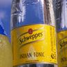 stratégie de communication des soft drinks