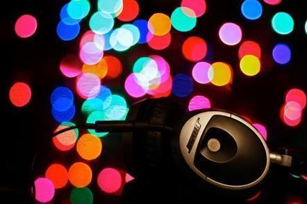 La découverte musicale, toujours plus sociale | Veille - développement radio | Scoop.it